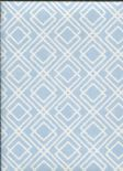 Maison Chic Wallpaper 2665-22017 By Beacon House For Brewster Fine Decor
